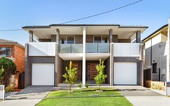 116A Millett Street, Hurstville NSW