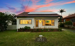 6 Coolabah Place, Caringbah NSW