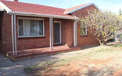 2 Norrie Avenue, Whyalla Playford SA