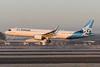 C-GOIF Airbus A321-271NX EGPF 30-11-19
