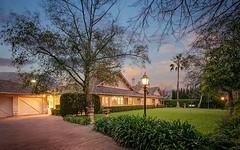 148 Grant Avenue, Toorak Gardens SA