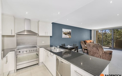28/219A Northbourne Avenue, Turner ACT 2612