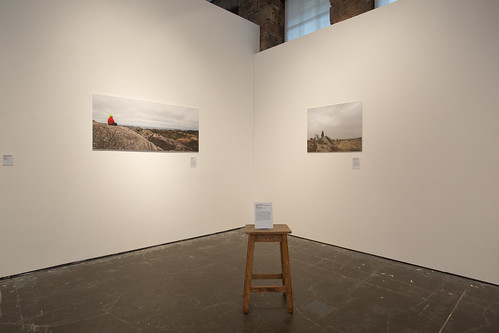 Practicing Landscape: Land, Histories and Transformation