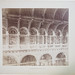 Ukraine, Czernowitz- Marmorhalle Universitaet / Sitz des griechisch-orthodoxen Metropoliten mit Priesterseminar und Kirche   1880ies