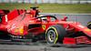 Ferrari - S.Vettel - 5