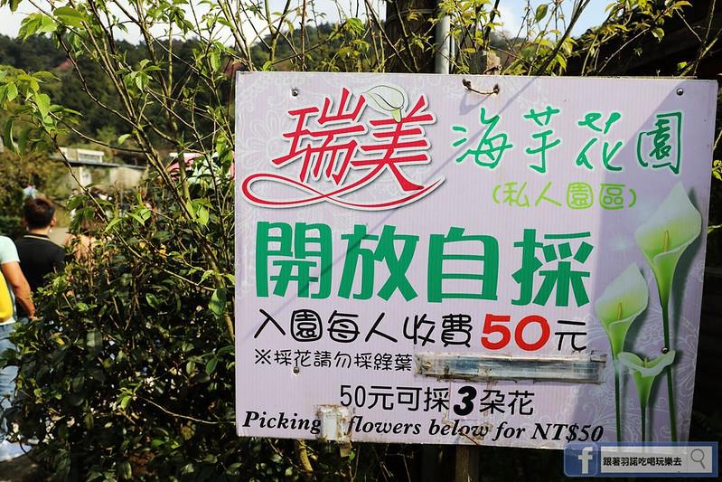 陽明山竹子湖024