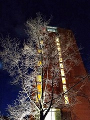 Photo of Doubletree Hilton Leeds