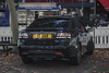GB (Worcester) - Saab 93 Turbo X