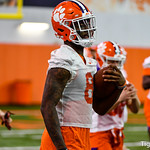 Justyn Ross Photo 3