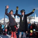 WMSC Feb 2020 Thomas Legg and Joseph Gibbons