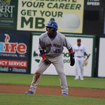 Tennessee Smokies Gallery