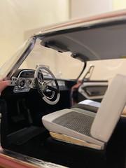 Photo of Sun Star 1959 Dodge (30)