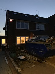"""Wire Burglar Alarm System Supplied and Installed In Ruislip. • <a style=""""font-size:0.8em;"""" href=""""http://www.flickr.com/photos/161212411@N07/49598057092/"""" target=""""_blank"""">View on Flickr</a>"""
