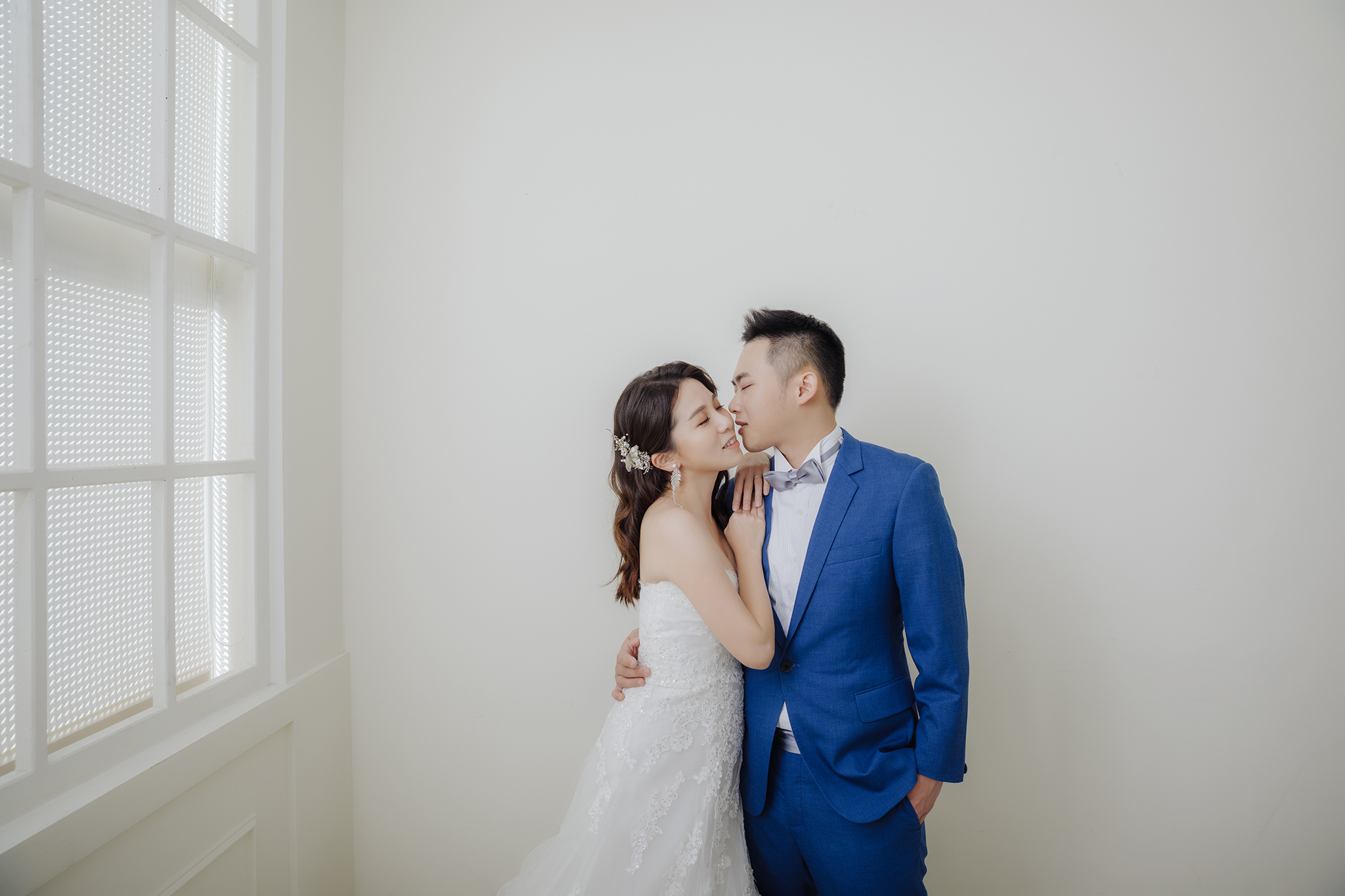 49598769518 d6b35d1351 o - 【自助婚紗】+啟安&虹虹+