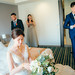 Wedding0242