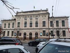 Лютий-2020 у Київі 38  Ukraine  InterNetri