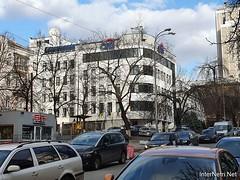 Лютий-2020 у Київі 33  Ukraine  InterNetri