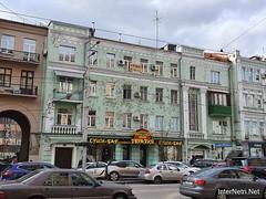 Лютий-2020 у Київі 32  Ukraine  InterNetri