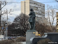 Лютий-2020 у Київі 24  Ukraine  InterNetri