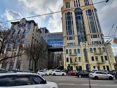 Лютий-2020 у Київі 11  Ukraine  InterNetri