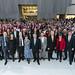 FDMD David Lipton bids farewell to the IMF