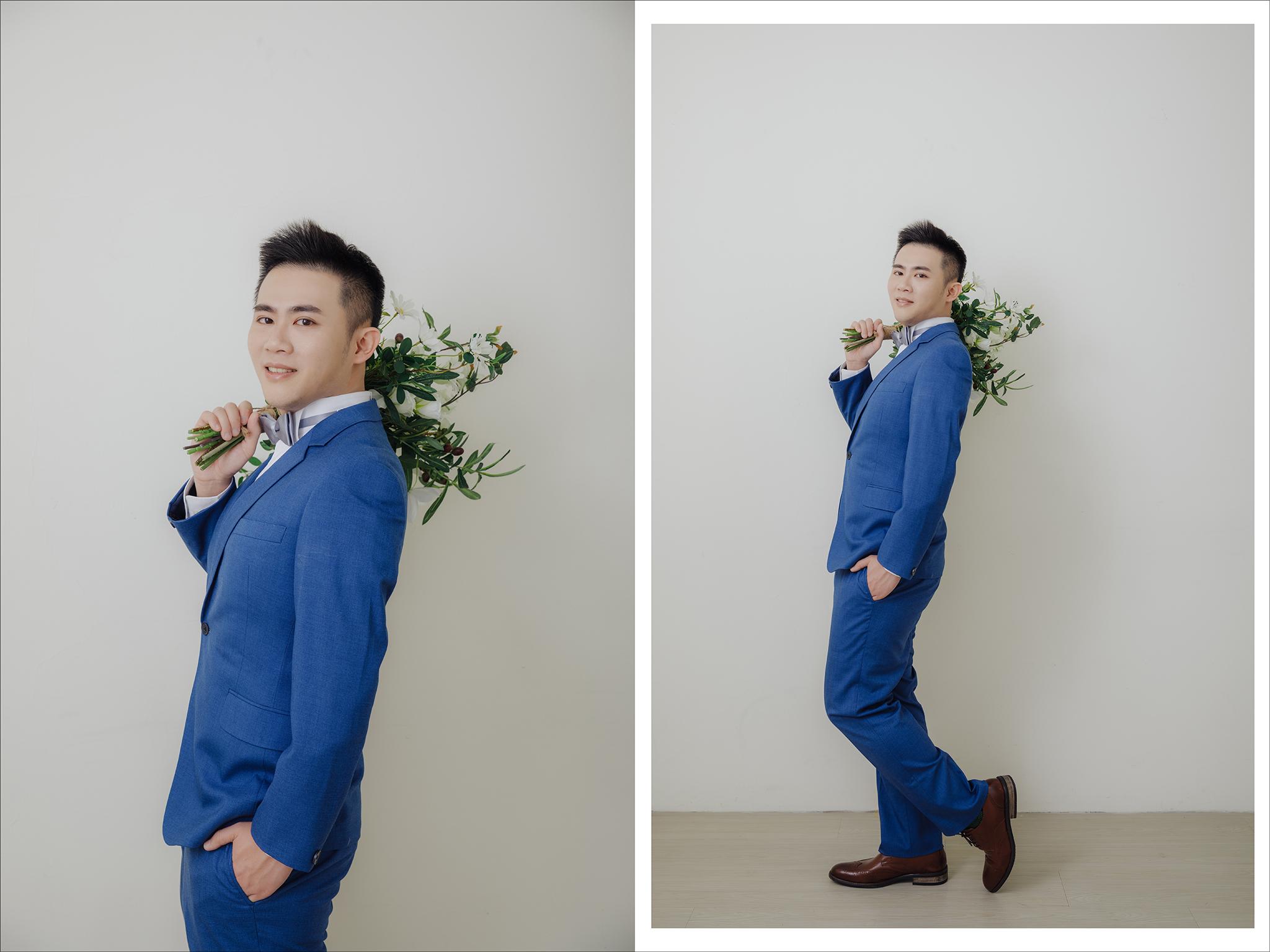 49599268271 d7e4b22df5 o - 【自助婚紗】+啟安&虹虹+