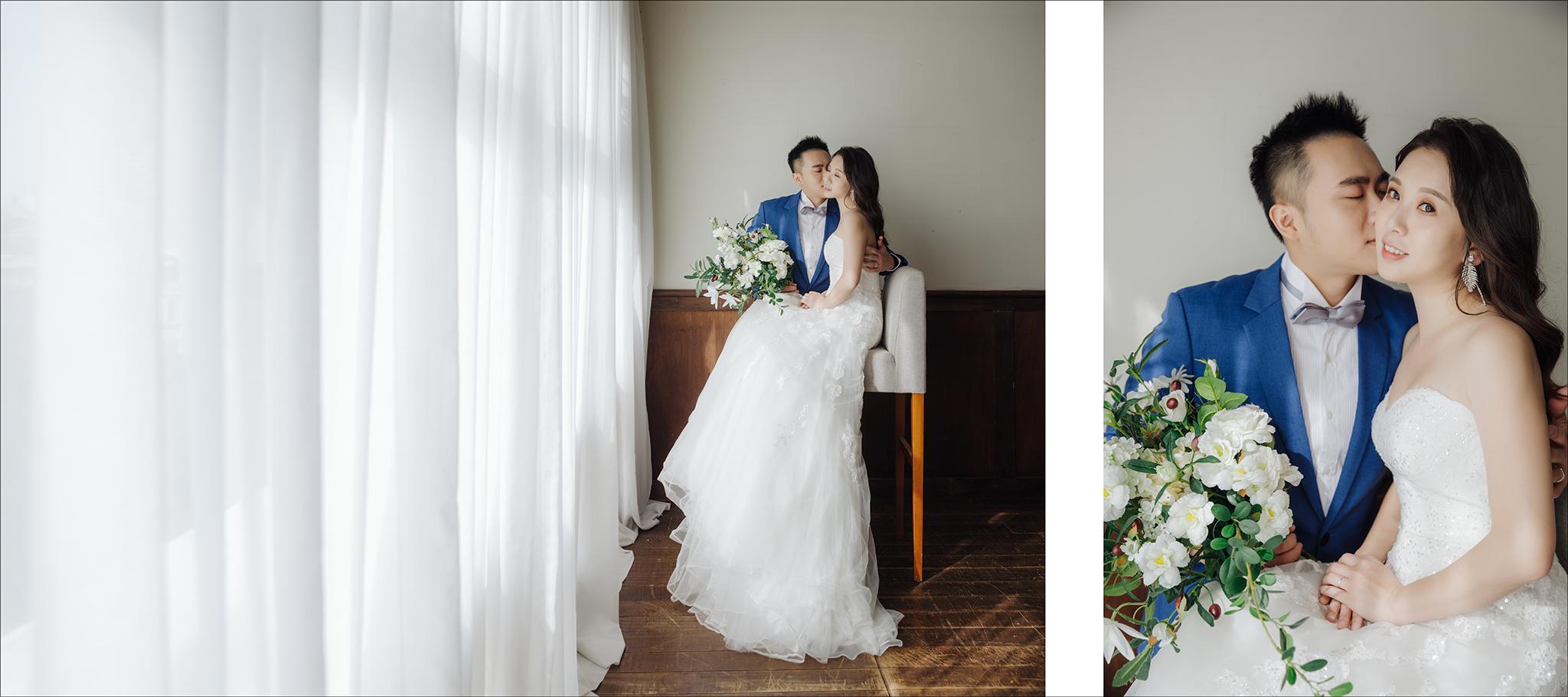49599268736 6eefe79deb o - 【自助婚紗】+啟安&虹虹+