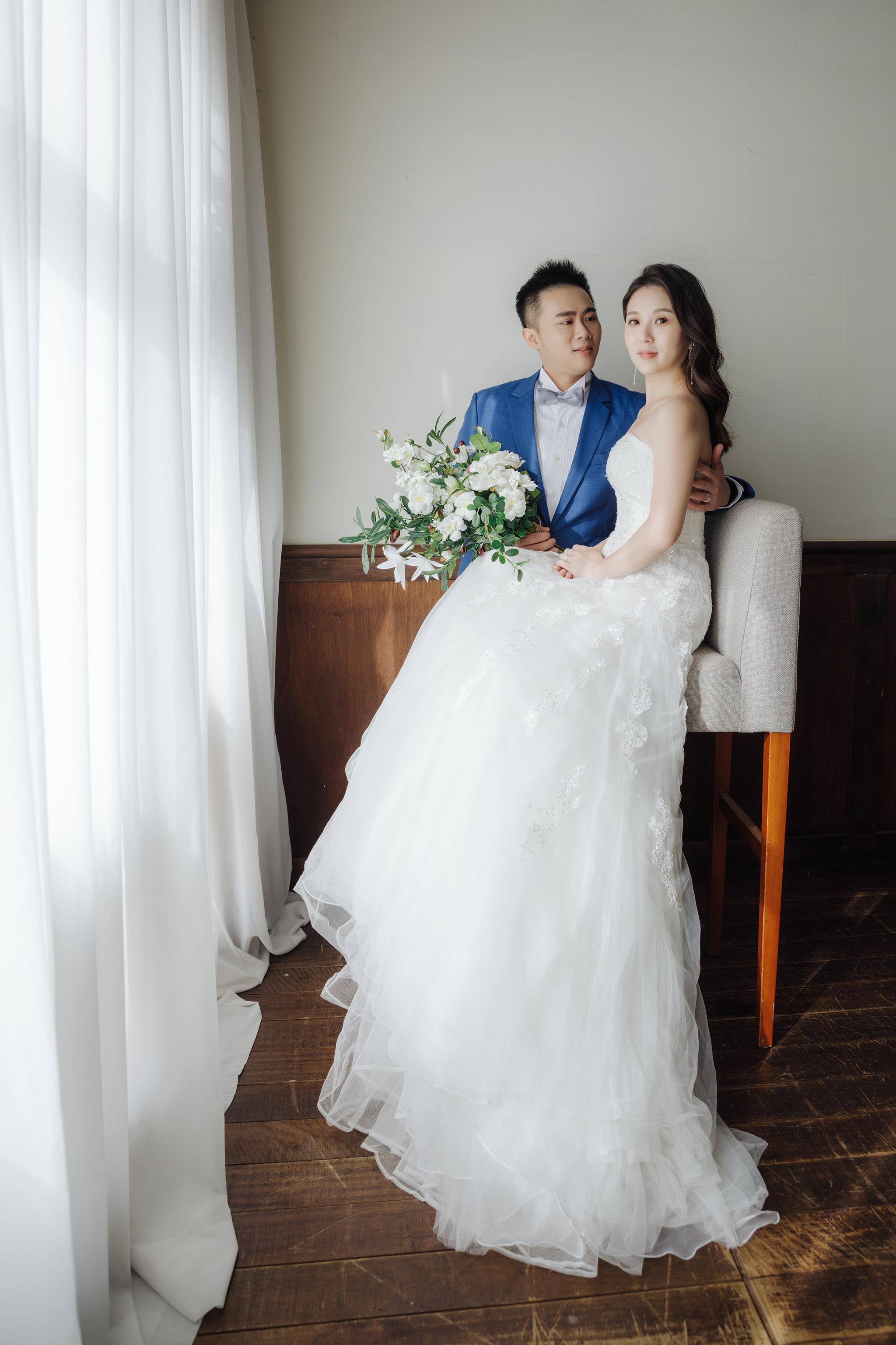 49599268851 540cc43225 o - 【自助婚紗】+啟安&虹虹+
