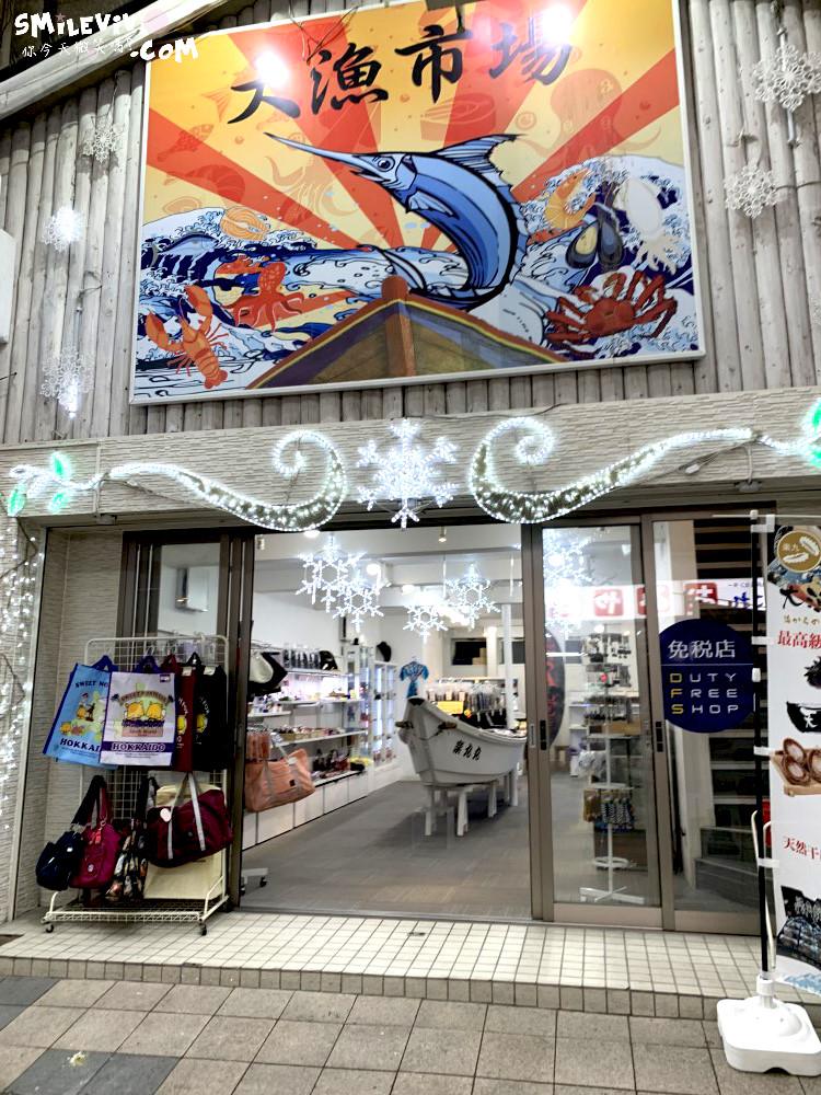 北海道∥日本札幌最好逛街地札幌狸小路1丁目到6丁目,一天也逛不完!衣服、札幌藥妝、伴手禮一次買完! 38 49599431813 7c416a44b9 o