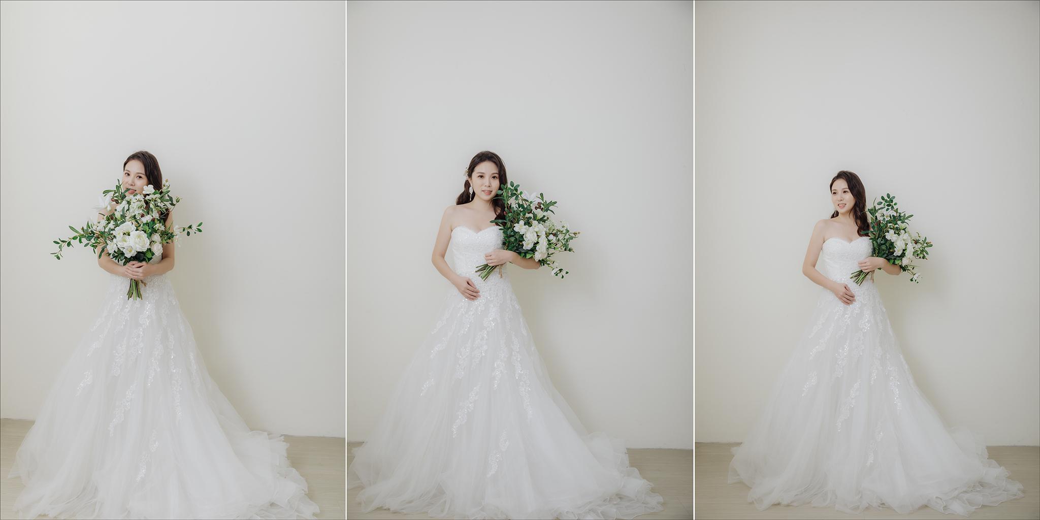 49599524317 60c654c408 o - 【自助婚紗】+啟安&虹虹+
