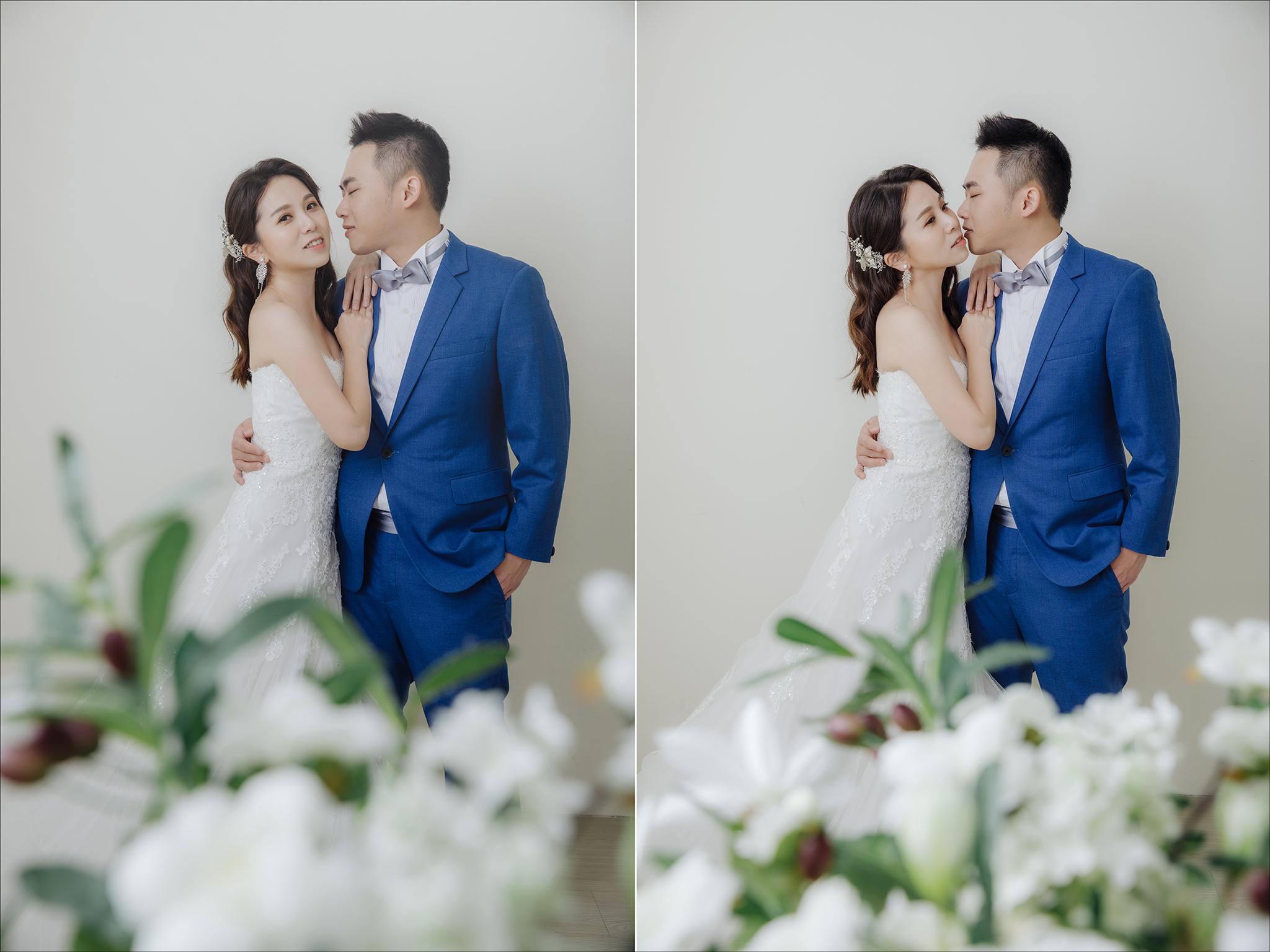 49599524492 99637e35c7 o - 【自助婚紗】+啟安&虹虹+