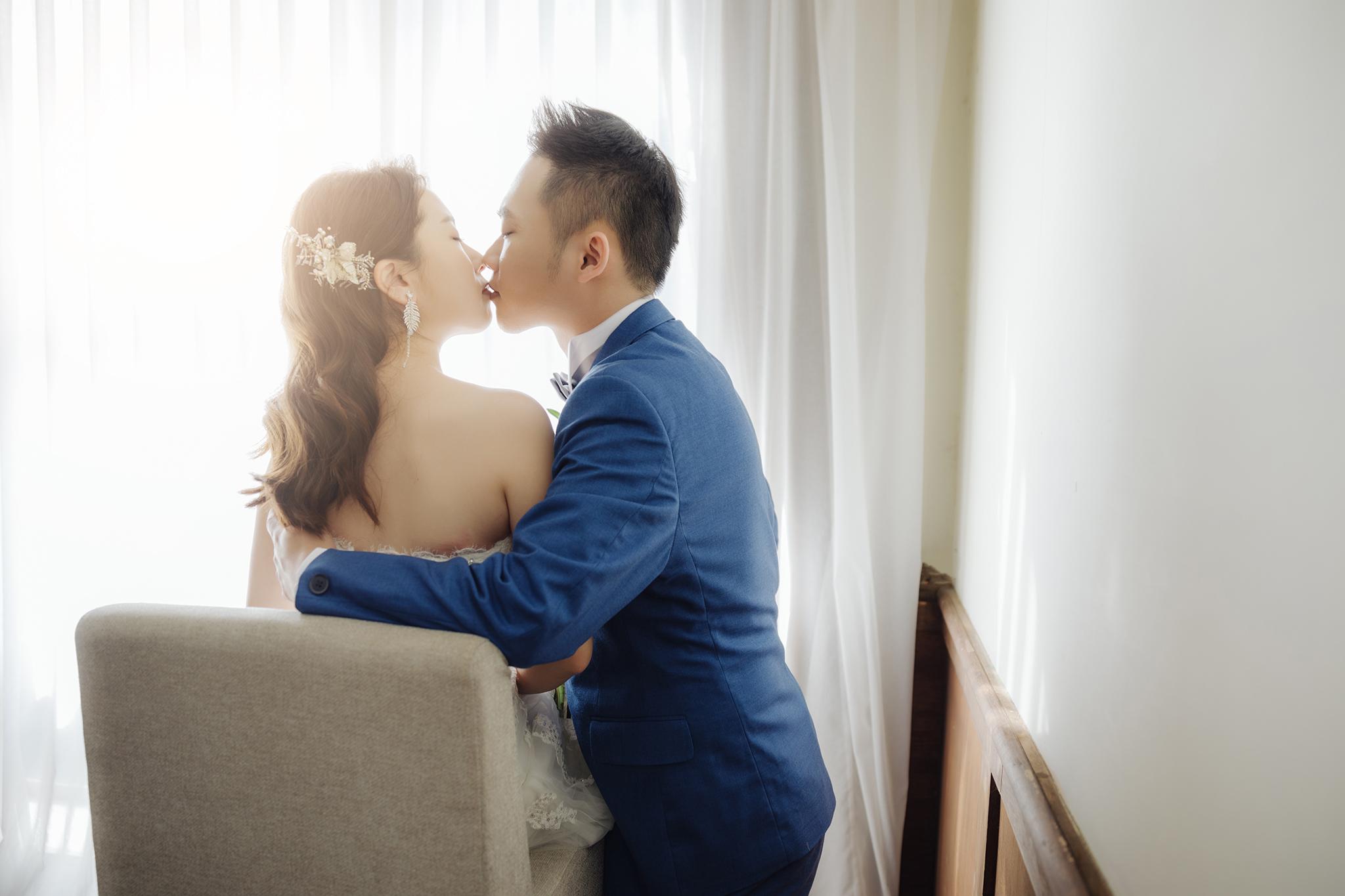 49599524707 1495d28008 o - 【自助婚紗】+啟安&虹虹+