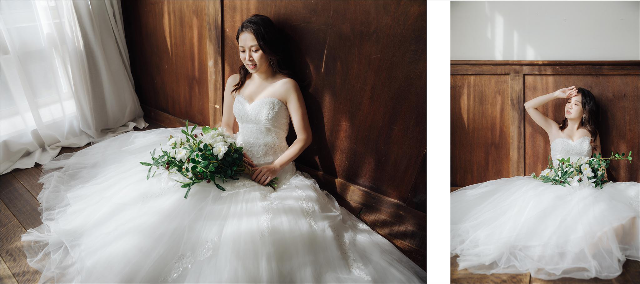 49599525207 d269b68265 o - 【自助婚紗】+啟安&虹虹+