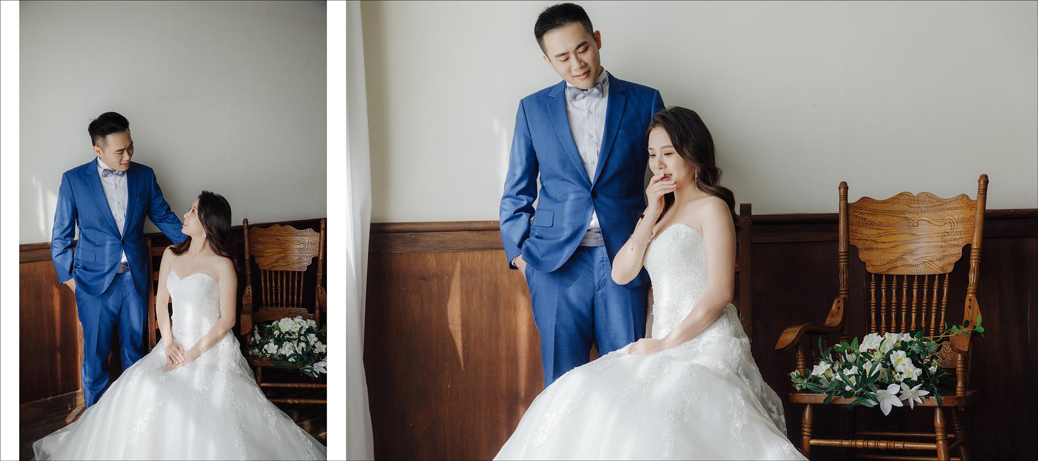 49599525367 254accb204 o - 【自助婚紗】+啟安&虹虹+