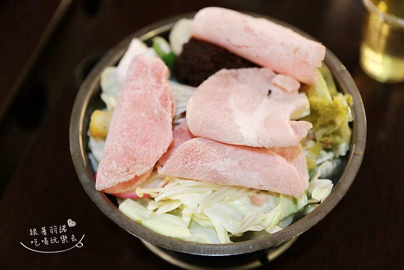 涮嘴鍋昆陽店11