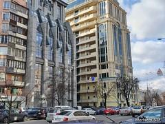 Лютий-2020 у Київі 05  Ukraine  InterNetri