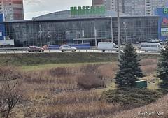 Лютий-2020 у Київі 02  Ukraine  InterNetri