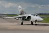 ZE254 Tornado F3 25 Sqdn Waddington 090707a