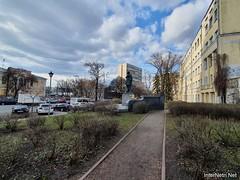 Лютий-2020 у Київі 23  Ukraine  InterNetri