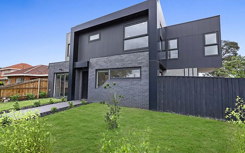 388 Williamstown Rd, Yarraville VIC 3013