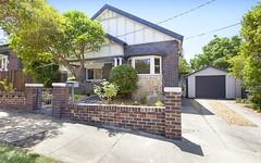 16 Edward Street, Strathfield South NSW
