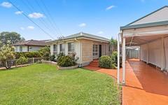 24 Frazer Avenue, Lurnea NSW