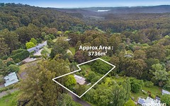 9 Link Road, Kalorama Vic