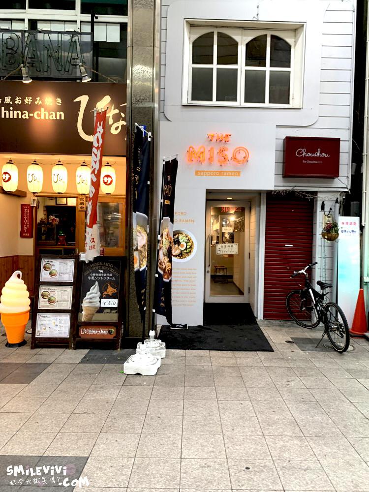 北海道∥日本札幌最好逛街地札幌狸小路1丁目到6丁目,一天也逛不完!衣服、札幌藥妝、伴手禮一次買完! 40 49600188637 972437a6ff o