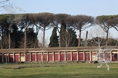 PompeiScavi_2019_002