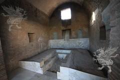 PompeiScavi_2019_014