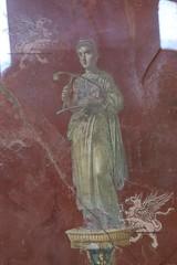 PompeiScavi_2019_005