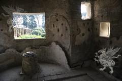 PompeiScavi_2019_026