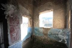 PompeiScavi_2019_016