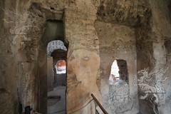 PompeiScavi_2019_024